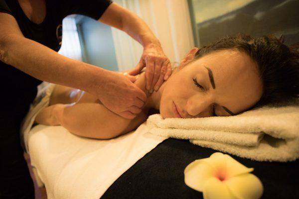 Zeeuwse babbelaar Massage-Westduin-team- zeeland